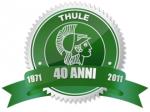 anniversario-thule-p.png