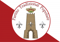 bandiera_PTP.png
